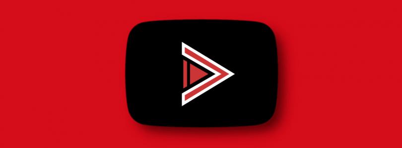 YouTubeをバックグラウンド再生できる無料の裏アプリ紹介