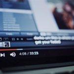 Fire TV StickでYouTubeを広告なしで観る方法