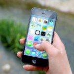 iPhone でスクショの連続撮影が簡単になる方法【i OS】