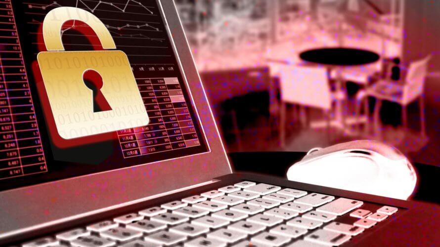 Androidの権限変更方法と脅威の説明