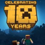 あの「Minecraft」の無料ブラウザ版が爆誕