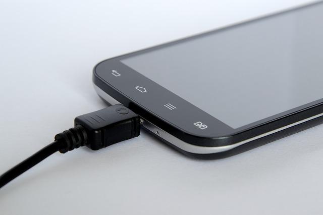 確認 android バッテリー 容量
